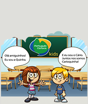 portugues-carioca-kids-179x212
