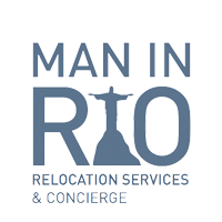 Man in RIO - Relocation Services & Concierge