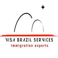 If you need VISA, please talk to us