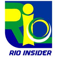 The Rio Insider