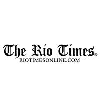 The Rio Times